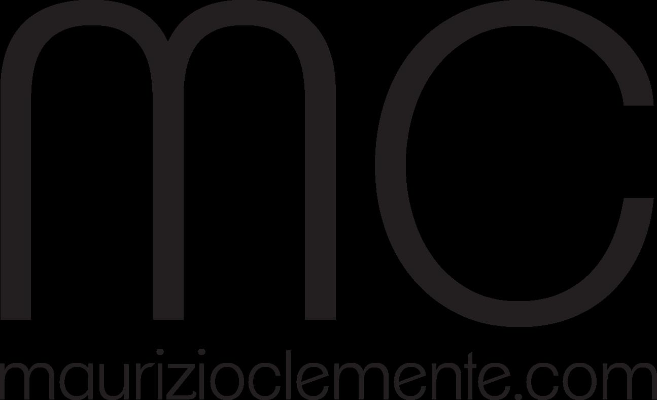 maurizioclemente.com